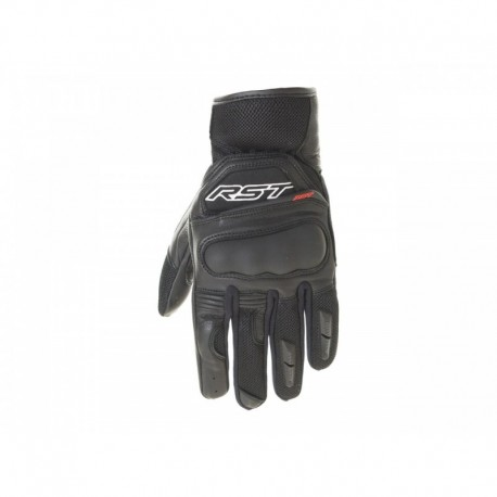 GANTS CUIR/TEXTILE RST LADIES URBAN AIR II