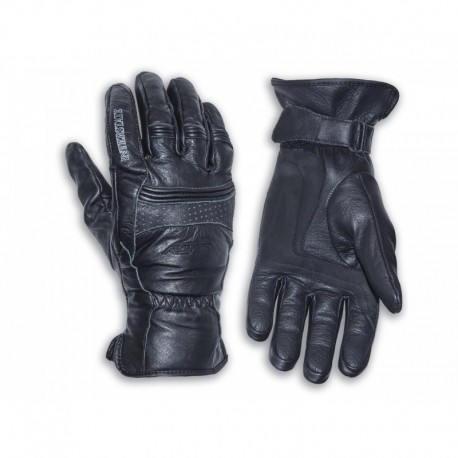 GANTS CUIR RST INTERSTATE