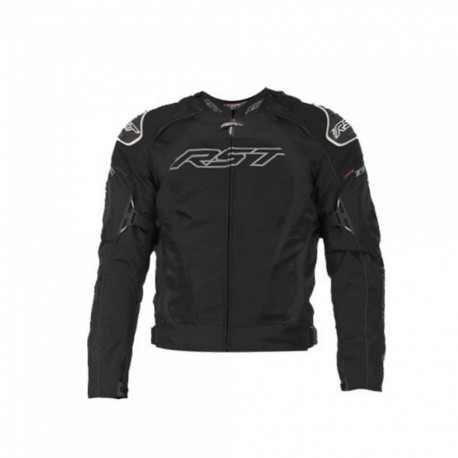 BLOUSON TEXTILE RST TRACTECH EVO II