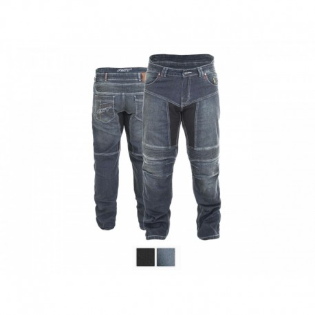 JEANS MOTO RST TECHNICAL ARAMID