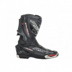 BOTTES RST TRACTECH EVO