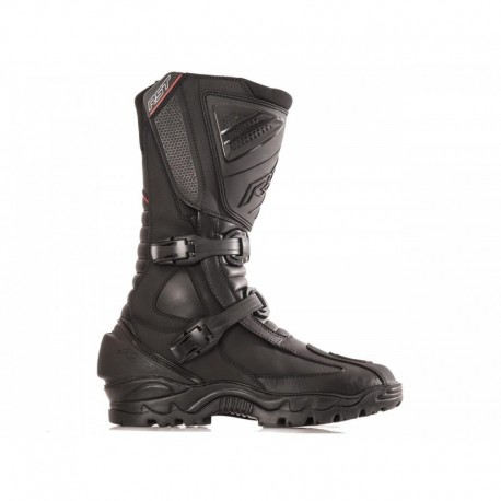 BOTTES RST ADVENTURE II WATERPROOF