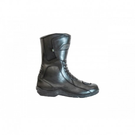 BOTTES RST LADIES TUNDRA WATERPROOF
