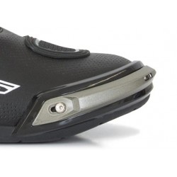 SLIDERS BOTTES RST PRO SERIES