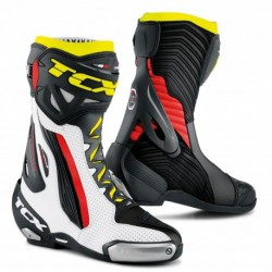 BOTTES TCX RT-RACE PRO AIR