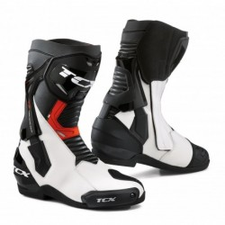 BOTTES TCX ST-FIGHTER