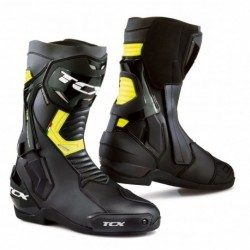 BOTTES TCX ST-FIGHTER WP