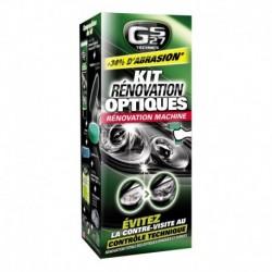KIT RENOVATION OPTIQUES GS27
