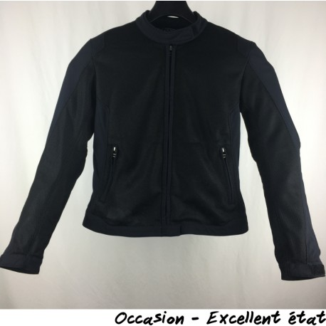 BLOUSON ETE DAINESE LADY AIR FLUX D1 T.46