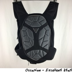 SAC A DOS DAINESE D-EXCHANGE BACKPACK