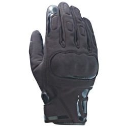GANTS IXON RS GATE HP T.L