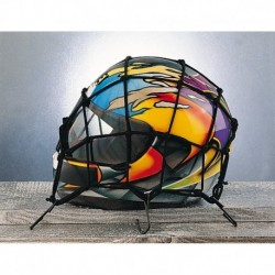 FILET CASQUE IXON