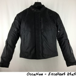 BLOUSON REV'IT! MERCURY T.3XL