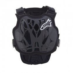 GILET DE PROTECTION ALPINESTARS A-8 LIGHT T.XS/S