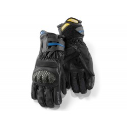 GANTS BMW ENDURO GUARD 2-EN-1 T.8 - 8,5