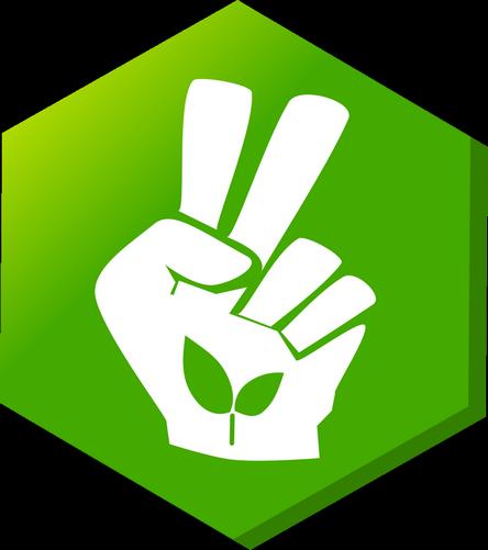 Eco-geste Vide-moto