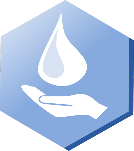 Lavage hypoallergénique vide-moto