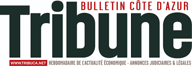 La Tribune Côte d'Azur
