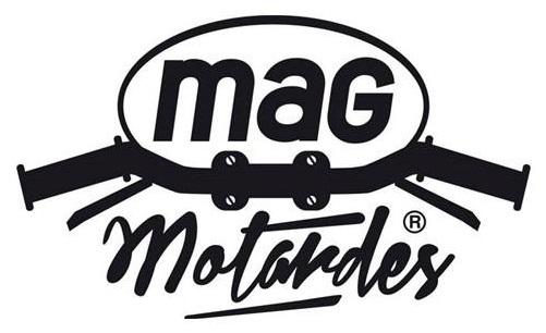 magmotardes