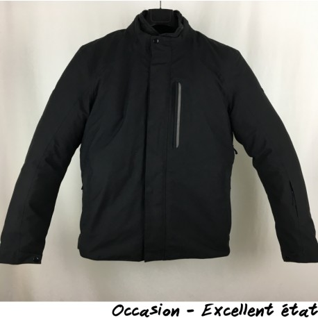BLOUSON ALPINESTARS MOTION WATERPROOF T.3XL