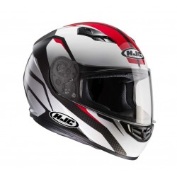 CASQUE HJC CS-15 SEBKA MC1