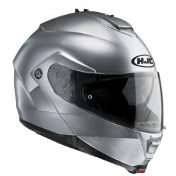 CASQUE HJC IS-MAX II UNI CR SILVER