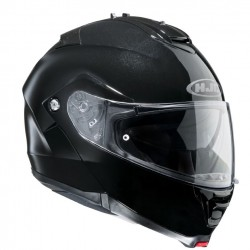 CASQUE HJC IS-MAX II UNI METAL BLACK