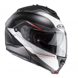 CASQUE HJC IS-MAX II MAGMA MC1SF
