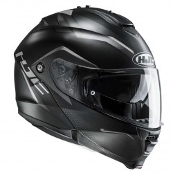 CASQUE HJC IS-MAX II DOVA MC5SF