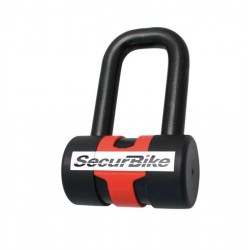 BLOQUE-DISQUE VECTOR SECURBIKE 52*100MM
