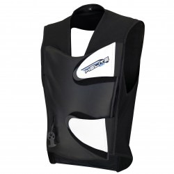 GILET AIRBAG HELITE GP-AIR