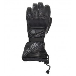 GANTS CHAUFFANTS RST PARAGON THERMO WP