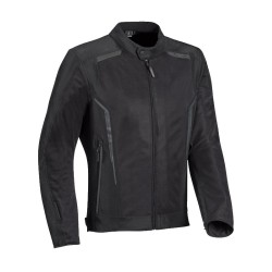 BLOUSON TEXTILE IXON COOL AIR
