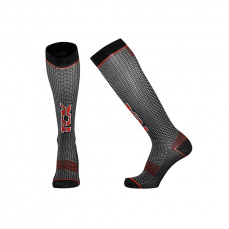 CHAUSSETTES TCX RACING