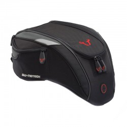 SAC DE RESERVOIR SW-MOTECH EVO ENGAGE 7 L