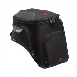 SAC DE RESERVOIR SW-MOTECH EVO GS 16-22 L