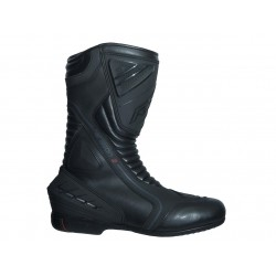 BOTTES RST PARAGON II WATERPROOF