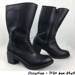 BOTTES TCX LADY CLASSIC WATERPROOF P.39