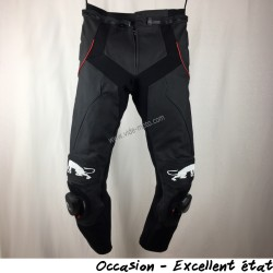 PANTALON FURYGAN RAPTOR T.40