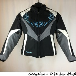 BLOUSON IXON LADY CHEEK T.3