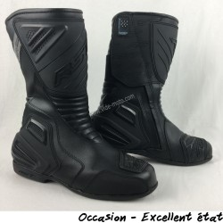 BOTTES RST PARAGON WATERPROOF P.40