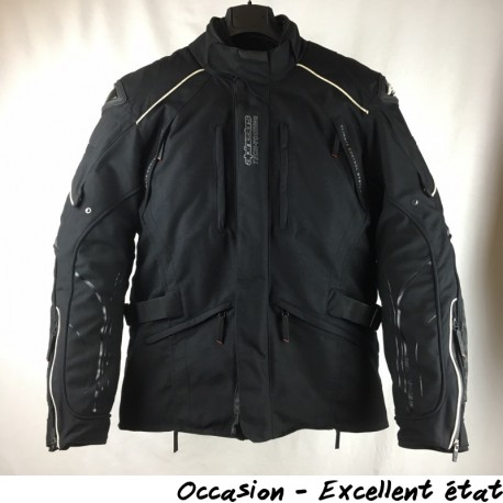 BLOUSON ALPINESTARS NEW LAND GTX T.XL