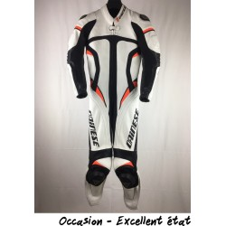 COMBINAISON DAINESE VICTORIA LADY T.40