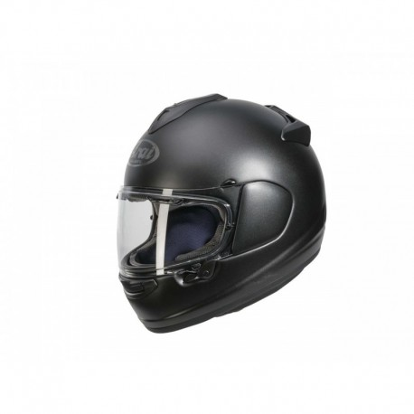 CASQUE ARAI CHASER-X FROST BLACK