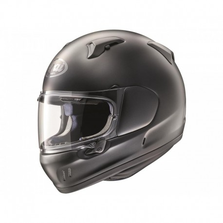 CASQUE ARAI RENEGADE V FROST BLACK