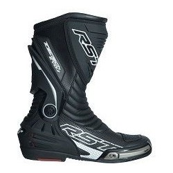 BOTTES RST TRACTECH EVO 3 SP