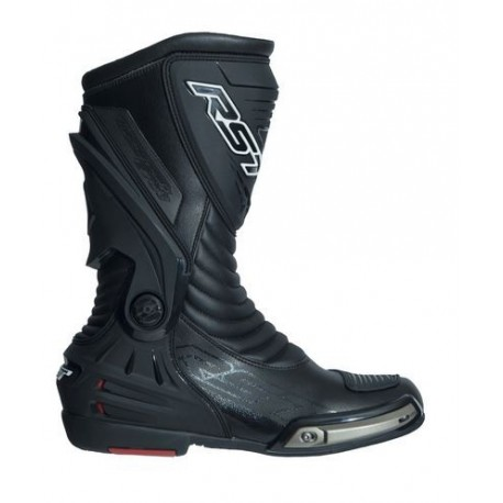 BOTTES RST TRACTECH EVO 3 SP WP