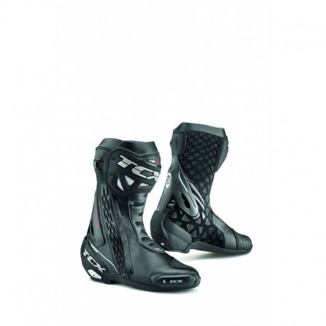 BOTTES TCX RT-RACE WP