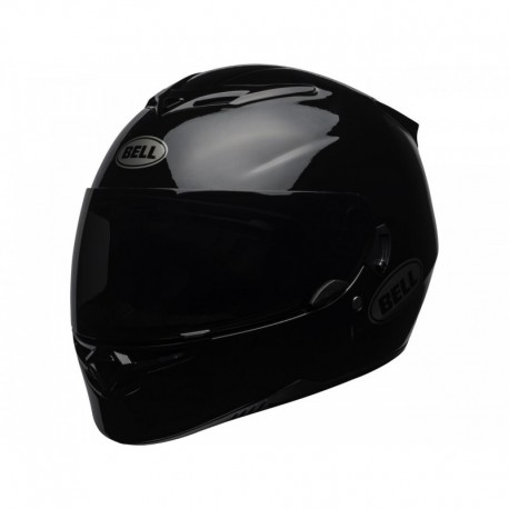 CASQUE BELL RS2 SOLID NOIR