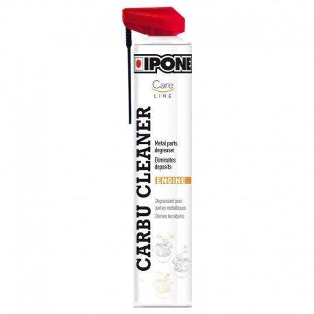 SPRAY IPONE CARBU CLEANER 750ML